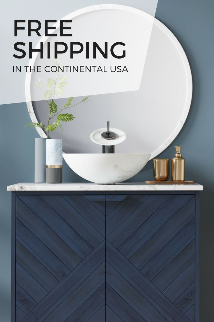 129 best Marbled images on Pinterest   Bathroom, Bathrooms and Sink tops