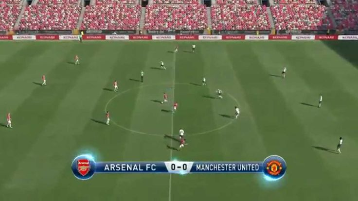 awesome  #... #2015 #arsenal #ArsenalvsManchesterUnited #emirates #evolution #gameplay #manchester #ManchesterUnited #Match... #PC #pes #pes2015 #pro #ProEvolutionSoccer2015 #Ps3 #season2014-2015Match #soccer #United #vs #xbox #Xbox360 Pro Evolution Soccer 2015 ( PES 2015 ) Gameplay Match: Arsenal vs Manchester United PC Xbox PS3 http://www.pagesoccer.com/pro-evolution-soccer-2015-pes-2015-gameplay-match-arsenal-vs-manchester-united-pc-xbox-ps3/