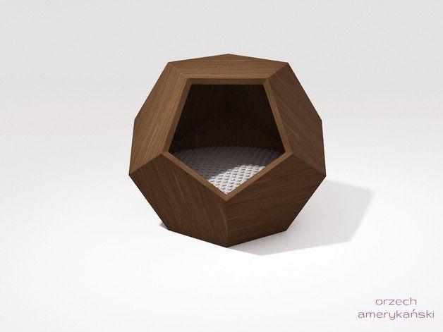 Taily powstało z miłości do zwierząt i nowoczesnego designu. Nasze meble to unikalne połączenie bezpieczeństwa i wygody Ogoniastych.   Cube przyciąga uwagę zarówno ludzi, jak i zwierzaków....