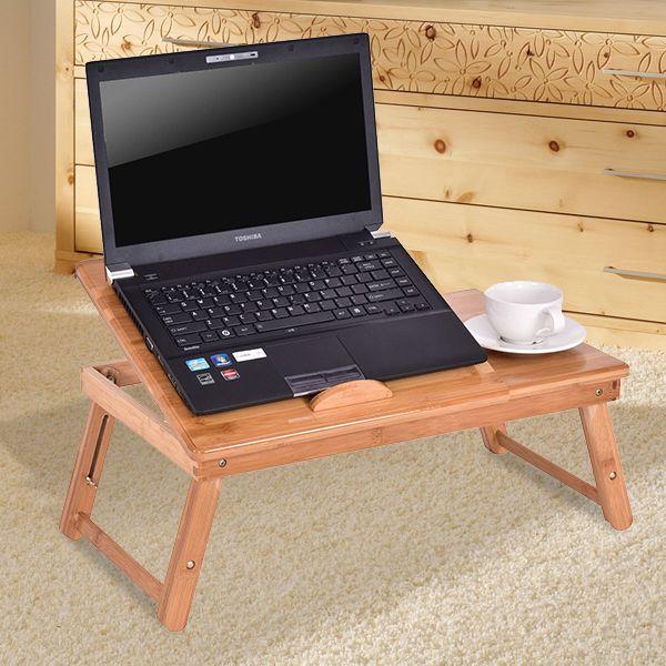 kuhles tastatur wohnzimmer halterung eingebung images oder dcbddcfebbcacd