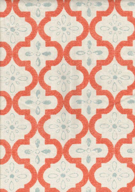 Four Seasons fabric Conservatory Grade 3