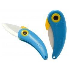 Perfect Home 12687 Kerámia kés összecsukható