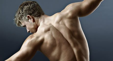 #Rückenschmerzen und Psyche - Apotheken Umschau: Apotheken Umschau Rückenschmerzen und Psyche Apotheken Umschau Rückenschmerz kann auch…