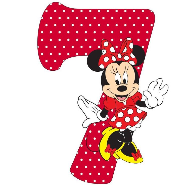 1759 Best Minnie Mouse And Mickey Images On Pinterest