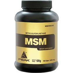 MSM öregedésgátló