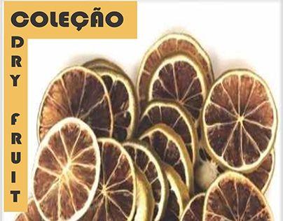 """Check out new work on my @Behance portfolio: """"Projeto II-Desenho Superfície - """"COLEÇÃO DRY FRUIT"""""""" http://be.net/gallery/46364153/Projeto-II-Desenho-Superficie-COLECAO-DRY-FRUIT"""