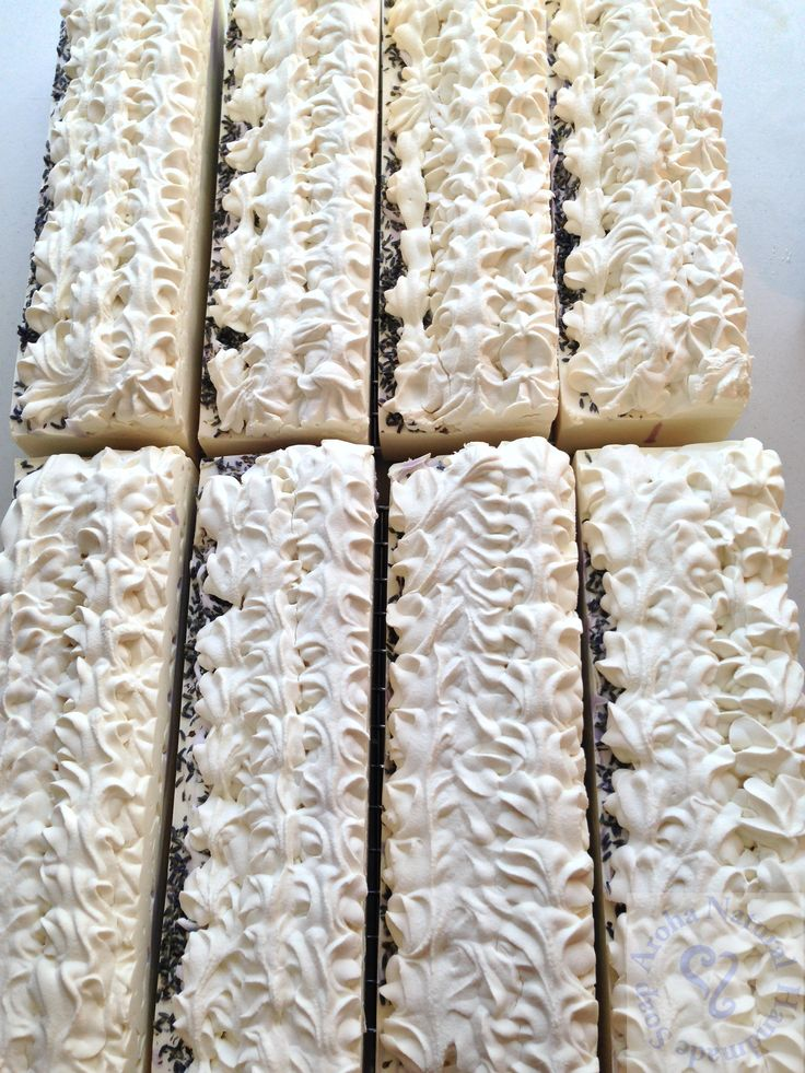 Loyal Lavender Made By Aroha Soaps New Zealand Craft BusinessBusiness IdeasSoap