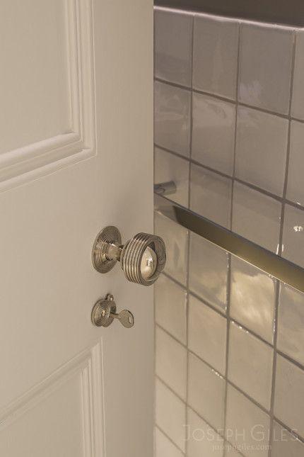 17 Best images about Bathroom Door Handles on Pinterest ...