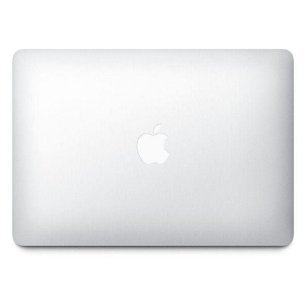 Buy MacBook Air ($1,199) ❤ liked on Polyvore featuring accessories