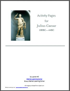 an analysis of topic of ancient roman culture Western civilization essay topics  ancient rome was a sophisticated country that helped us build up this society that we now live in   the impact of greek .