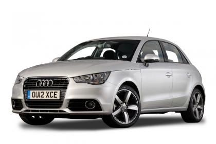 Audi A1 Sportback hatchback  Price  £14,735 - £25,635 Car Buyer UK Review