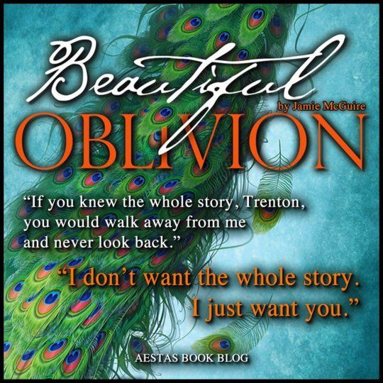 Goodreads | Beautiful Oblivion (Maddox Brothers, #1) by Jamie McGuire — Reviews, Discussion, Bookclubs, Lists