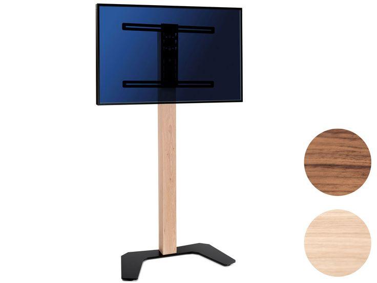 23 besten tv st nder tv standf e bilder auf pinterest. Black Bedroom Furniture Sets. Home Design Ideas