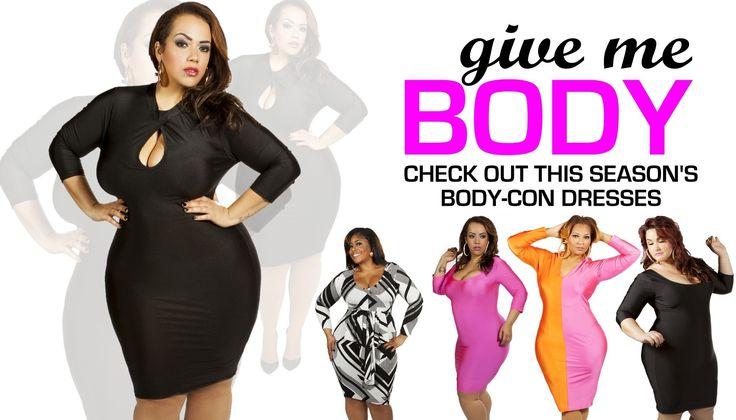 Aliexpress.com : Buy Red Black White Plus Size Cape Dress Women O