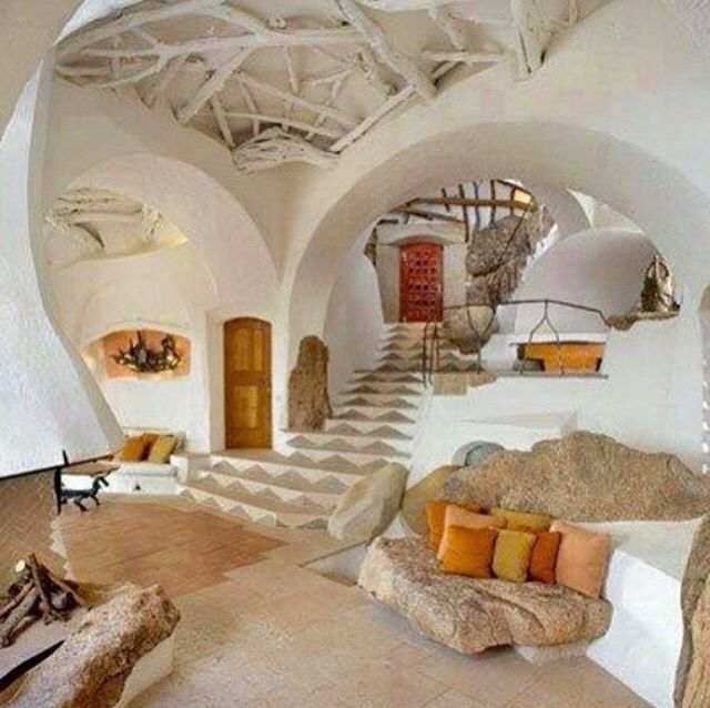 cool house design cool house designs pinterest haus design coole h user und haus. Black Bedroom Furniture Sets. Home Design Ideas
