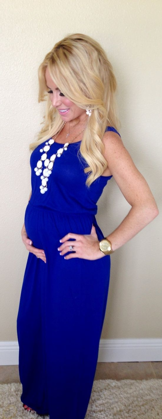 The Sweet Little Southern Charm by Tara Miller: All Things Pregnancy & Baby