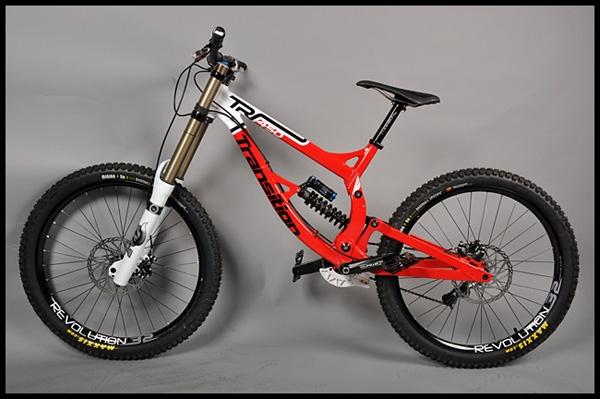 bicicletas de downhill - Pesquisa do Google