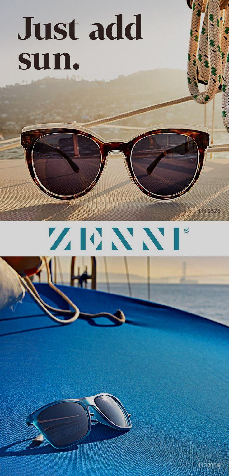 Armações De Óculos, Óculos De Grau Feminino, Óculos De Sol Dior, Sunnies, 47c6e9856e