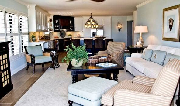 17 Best Ideas About Florida Condo Decorating On Pinterest Small Condo Decorating Small Condo