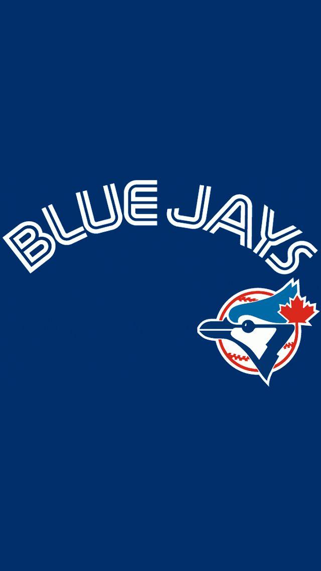 Toronto Blue Jays 1994jersey