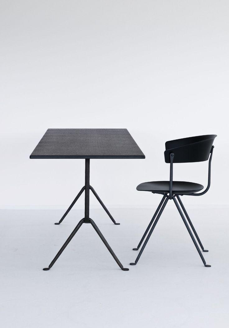 Design-esstisch-marmor-tokujin-yoshioka-100 68 best tables images - design esstisch marmor tokujin yoshioka