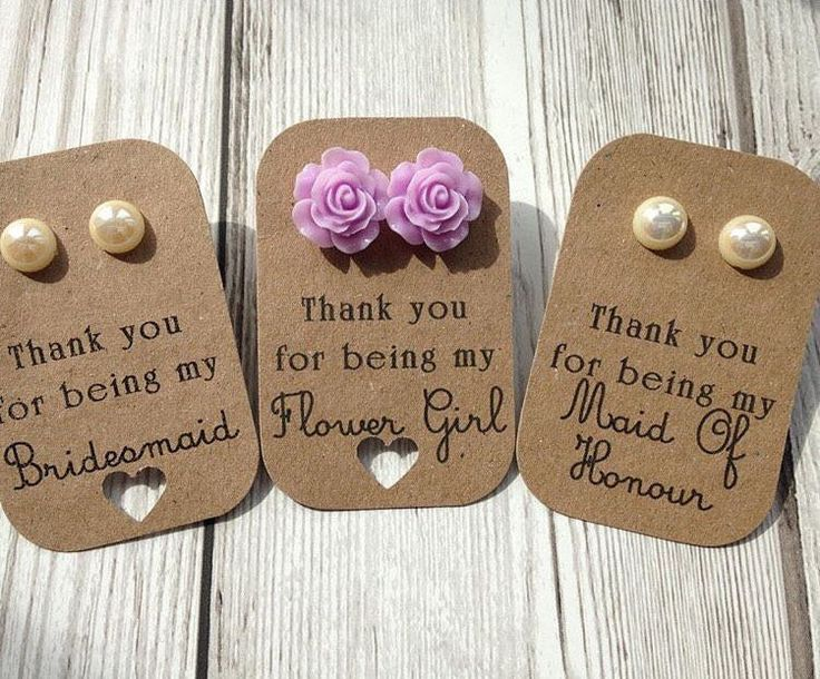 A personal favourite from my Etsy shop https://www.etsy.com/uk/listing/478775038/bridesmaid-flower-girl-maid-of-honour