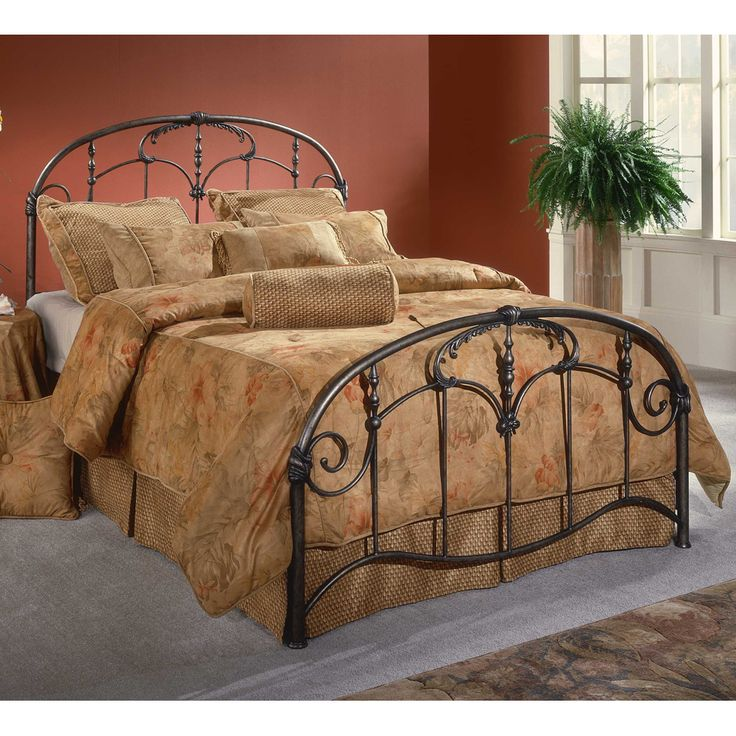 antique white iron bed furniture bedroom furniture bed frame antique iron bed