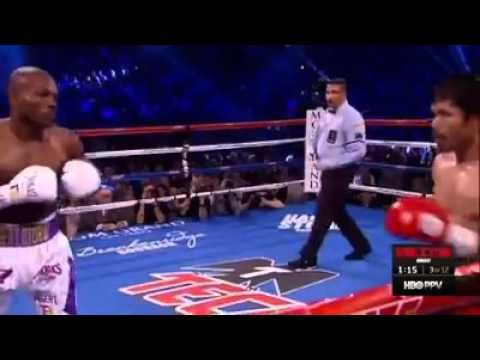 2016.04.09 Manny pacquiao vs Timothy bradley 3 full fight 매니 파키아오 vs 티모시...