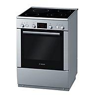 Bosch liesi HCE763353U