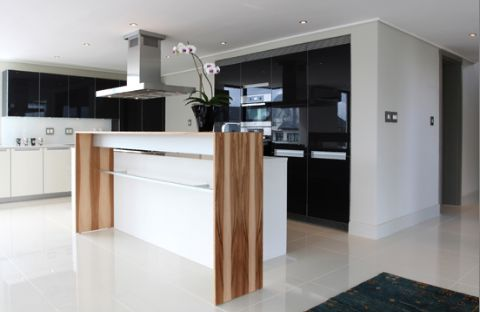 alpine_german_kitchens_project_pearl_valley_golf_estate3.png (480×312)