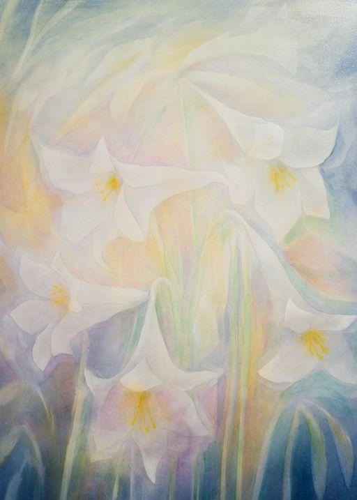 http://www.jandekok.com/wp-content/uploads/08-schilderijen-natuur-jan-de-kok.jpg