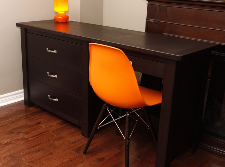 14 best dresser desk combo images on pinterest dressers