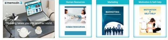 #online #book #rental library membership at affordable price.