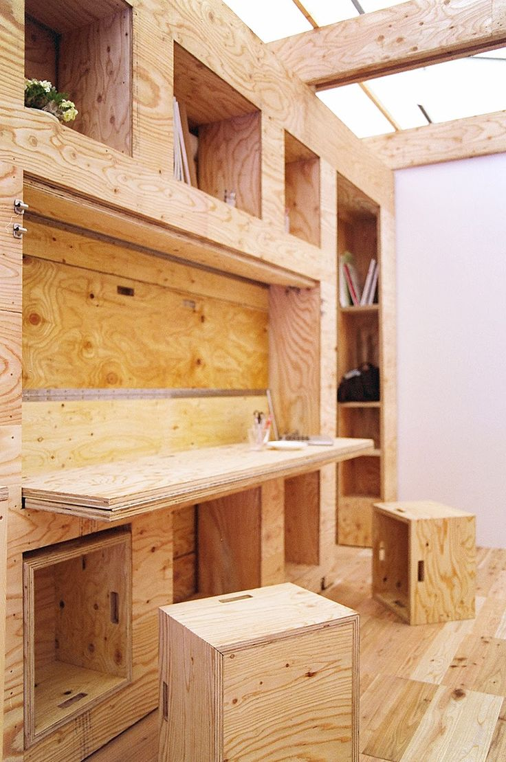 871 best plywood + cardboard images on pinterest | plywood