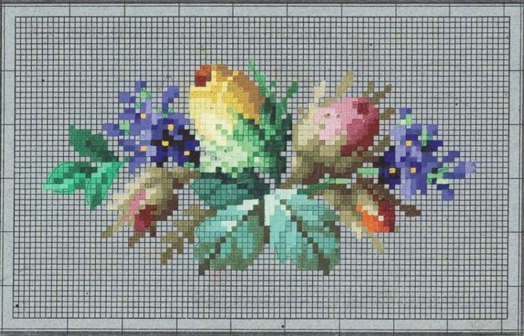 cc9300086d1e44b14239ff36e24ef484.jpg (736×473)