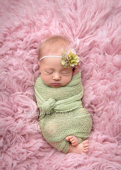 Idaho Falls Newborn Baby Child Family Photographer | Caralee Case Photography