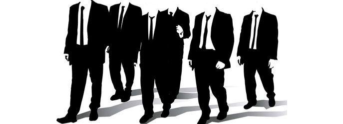 Как обманывают граждан «чёрные кредиторы»