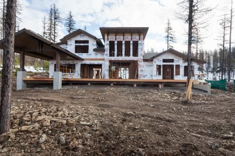 Discover The Floor Plan For Hgtv Dream Home 2019 2019 Dream Home