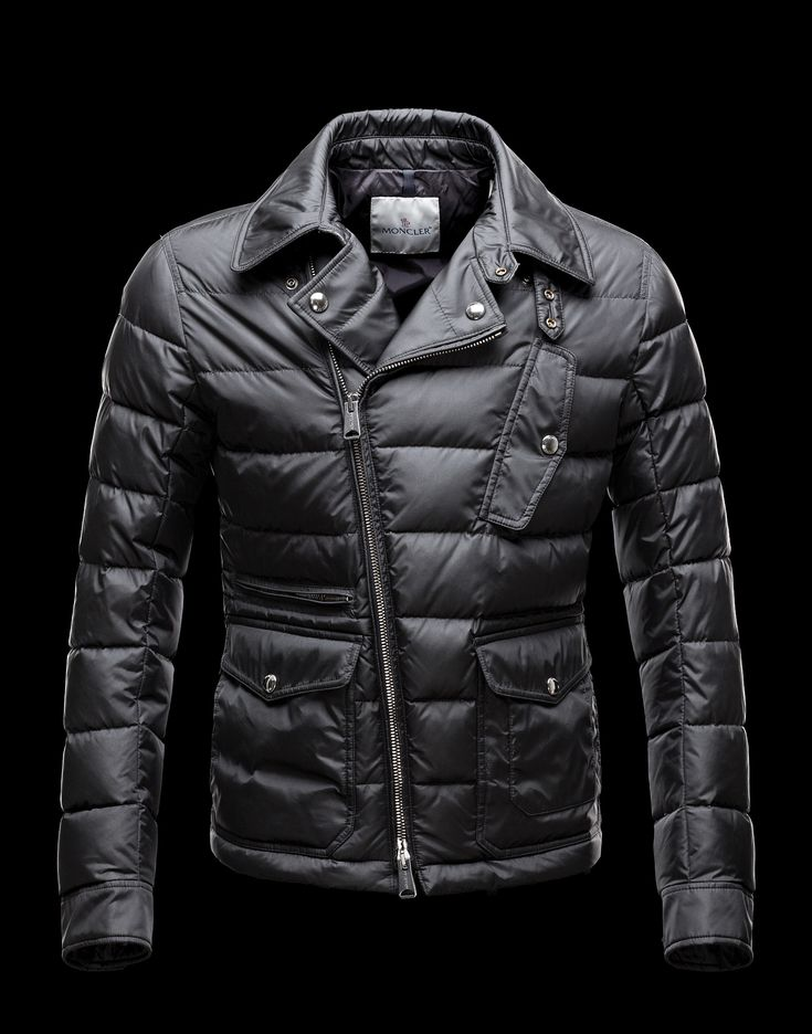 my moncler store
