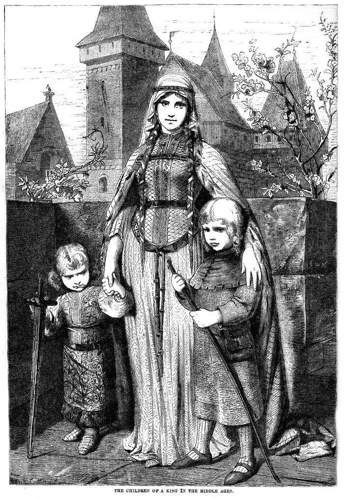 Google Image Result for http://karenswhimsy.com/public-domain-images/medieval-clipart/images/medieval-clipart-8.jpg