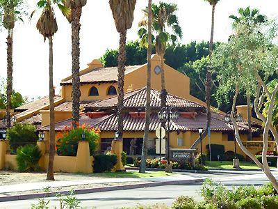 Las Casuelas Nuevas, Rancho Mirage California. Autentica Comida Mexicana.