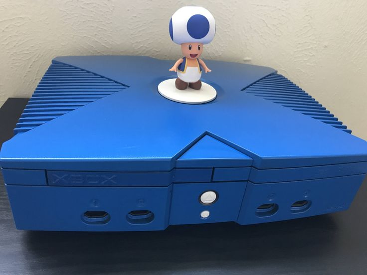 Custom Modded Retro game system 10000+ games NES SNES N64 PS1 Classic GBA arcade Coinops 8 Massive Super Mario Toad edition by TanookiElectronics on Etsy https://www.etsy.com/listing/562502392/custom-modded-retro-game-system-10000