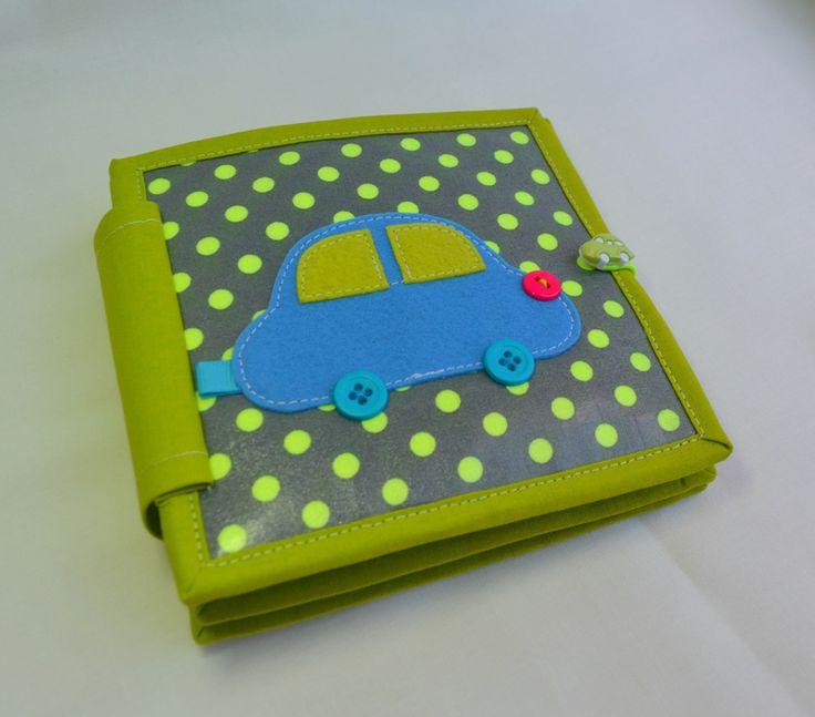 Дневник id818228 – BabyBlog.ru
