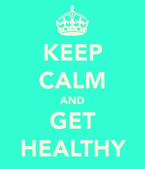 : Calm, Word Of Wisdom, Quit Smoking, True Motivation, Lifestyle Changes, Eat Right, Healthy, Quitting Smoking