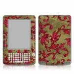 istyles makes beautiful skins for all your toys!: Apples Ipad, Gifts Ideas, Beautiful Skin, Apple Ipad
