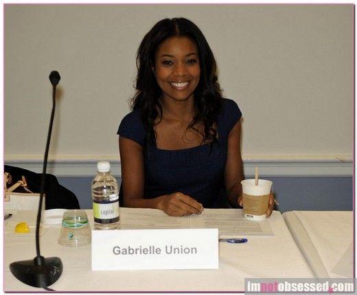 Question agree, Gabrielle photo teen union