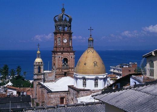 images of puerto vallarta - Google Search