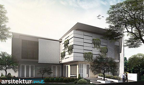 Kumpulan Gambar Desain Arsitektur Rumah Modern Minimalis 02.jpg