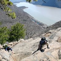 The Best Hiking Trails and Paths in the Hudson Valley, New York - Hudson Valley Magazine - July 2011 - Poughkeepsie, NY