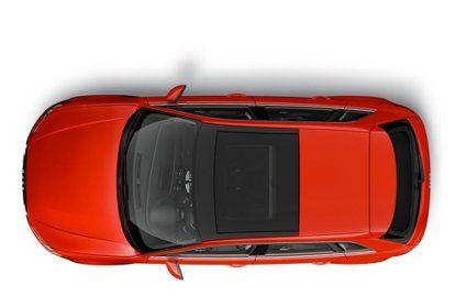 2017 Audi A3 Sportback e-tron® | Price & Specs | Audi USA